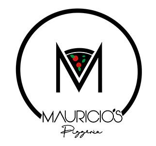 Mauricio's Pizzeria