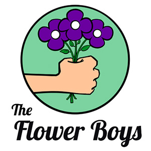 The Flower Boys