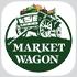 Market Wagon