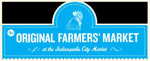 Original Farmers' Market