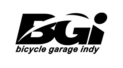 Bicycle Garage Indy