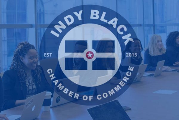 Indy Black Chamber of Commerce