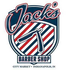 Jack's Barber Shop