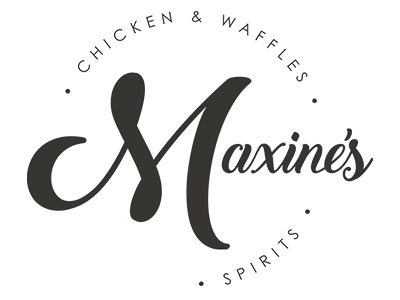 Maxine's Chicken and Waffles