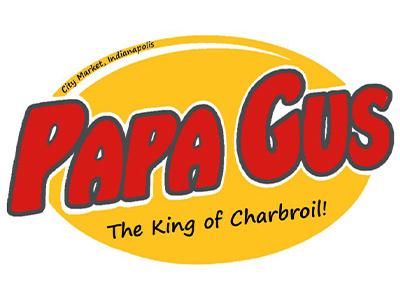 Papa Gus