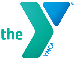 YMCA at the City Market